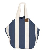 SunnyLife Beach Sac Bag