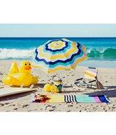 SunnyLife Beach Umbrella