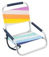 SunnyLife Beach Seat