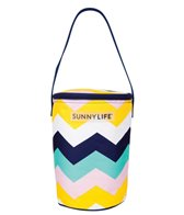 SunnyLife Beach Cooler Bag