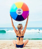 SunnyLife XL 2 ft. Inflatable Beach Ball