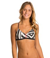 Body Glove Swimwear Kalani Jamie Bikini Top