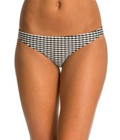 Body Glove Swimwear In Vogue Bikini Bikini Bottom