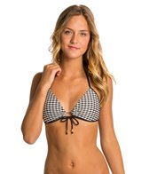 Body Glove Swimwear In Vogue Baby Love Bikini Top