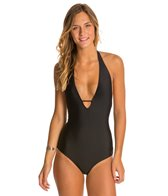 Body Glove In Vogue Mona One Piece Swimsuit