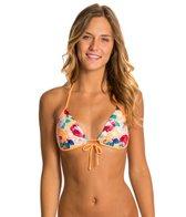 Body Glove Swimwear Sanctuary Baby Love Bikini Top