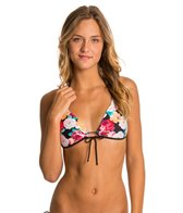 Body Glove Swimwear Sanctuary Baby Love Bikini Top