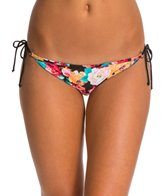 Body Glove Swimwear Sanctuary Brasilia Tie Side Bikini Bottom