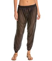 Peixoto Breezy Cover Up Pants