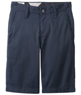 Volcom Boys' Solid Frickin Modern Stretch Short (4yrs-7X)
