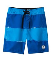 Volcom Boys' Del Mar Boardshort (4yrs-7X)