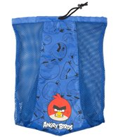 Angry Birds Anger Management Premium Mesh Bag