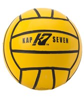 Kap7 Splashball Size 1 Water Polo Ball