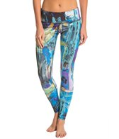 Anjali The Ferocity Leggings
