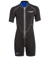 Cressi Kids' Lido 2MM Junior Wetsuit (6yrs-14yrs)