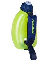 FuelBelt Helium Sprint Palm Holder