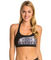 Jala Clothing SUP Wave Bra
