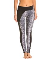 Jala Clothing SUP Wave Legging