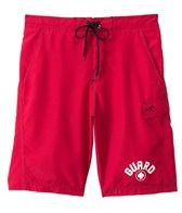 TYR Lifeguard Springdale Board Short