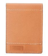 Billabong Men's Barlow Wallet