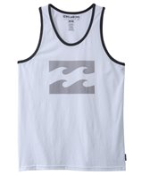Billabong Men's Ghosted Tank