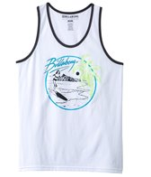 Billabong Men's Rest In Paradise Tank