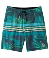 Billabong Men's Spinner Palmdale Boardshort
