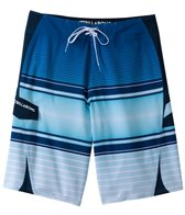 Billabong Men's Occy Blender X Boardshort