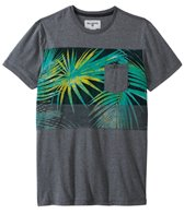 Billabong Men's Palmdale Short Sleeve Tee