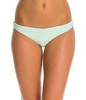 Volcom Be Mayan V Bikini Bottom
