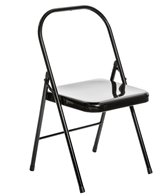Sporti Studio Backless Yoga Chair