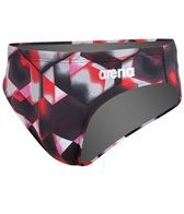 Arena Men's Lava Swim Brief Swimsuit