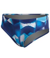 Arena Youth Lava Swim Brief