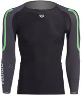 Arena Men's Compression Long Sleeve