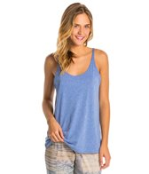 Canvas Women's Slouchy Tank