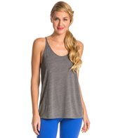 Canvas Women's Slouchy Yoga Tank Top