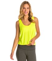 Canvas Women's Flowy Boxy Tank