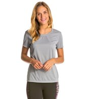 Canvas Women's Performance S/S Tee