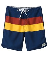 Rhythm Men's The Julian Boardshort
