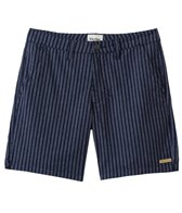 Rhythm Men's The Rails Walkshort