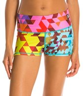 HARDCORESPORT Women's Tri Bam Short