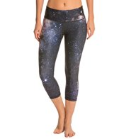 HARDCORESPORT Women's Galaxy Bam Crop