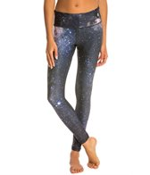 HARDCORESPORT Women's Galaxy Bam Yoga Leggings
