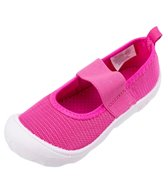 Newtz Mary Jane Water Shoes