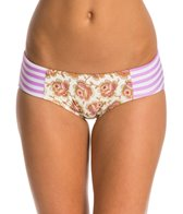 Seea Jamala Rose Petal Bottom