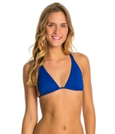 Billabong Sol Searcher Halter Bikini Top