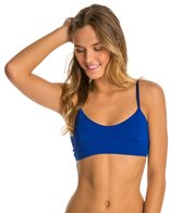 Billabong Sol Searcher Viva Bikini Top
