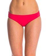 Billabong Sol Searcher Capri Bikini Bottom