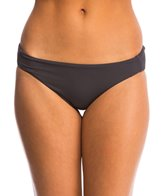Billabong Sol Searcher Capri Bikini Bottom