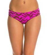 Billabong Blushing Babe Hawaii Bikini Bottom